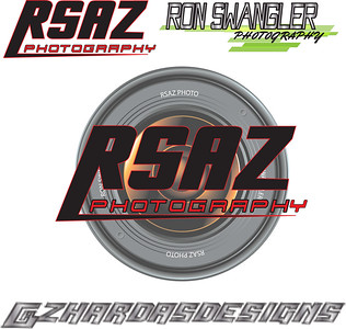CANYON 2-5-2015 MOTOCROSS & QUAD PRACTICE RSAZ