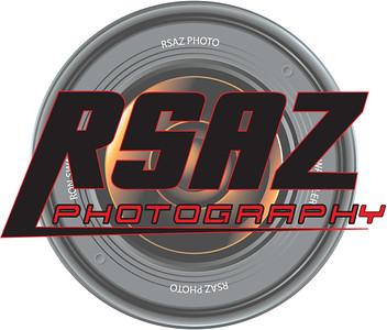 AMX # 1 GALL # 3 RACE MOTOCROSS STATE RSAZ