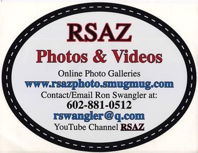 AMX 11-22-2015  STATE RACE AMX CANYON RSAZ