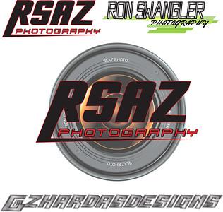 AMX RACE # 1 MOTOCROSS RACE RSAZ